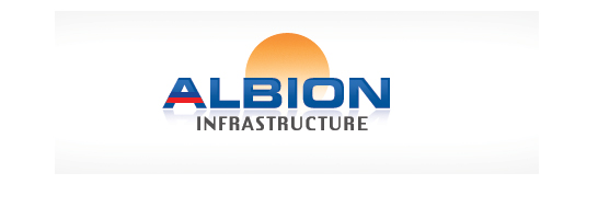 Albion Infrastructure